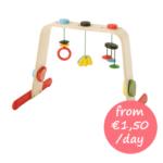 baby-toys-hire-mallorca