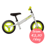 balance-bike-hire-mallorca