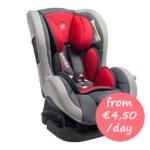 car-seat-hire-mallorca-0-18kg