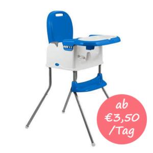Sitzerhoehung 2in1 blau