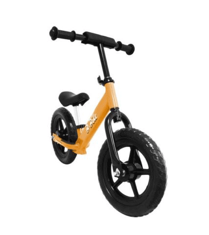 lauflernrad-ohne-bremse-2
