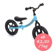 lauflernrad-ohne-bremse2