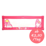 baby-bed-rail-pink