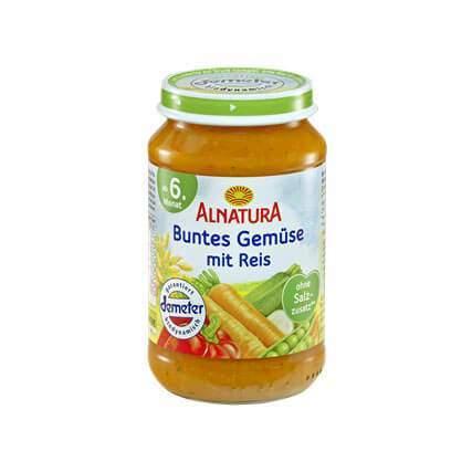 alnatura-baby-glaeschen-buntes-gemuese-reis