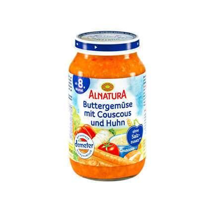 alnatura-baby-glaeschen-buttergemuese-mit-couscous