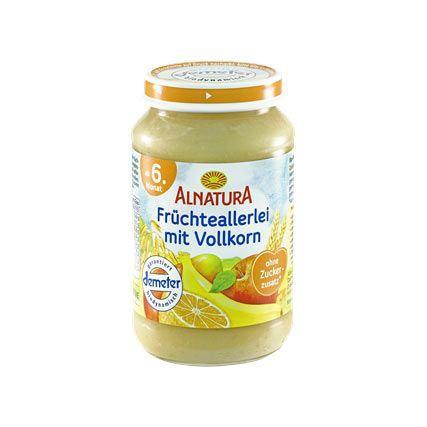 alnatura-baby-glaeschen-fruechteallerlei-mit-vollkorn