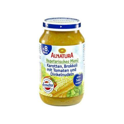 alnatura-baby-glaeschen-karotten-brokkoli-tomaten-dinkelnudeln