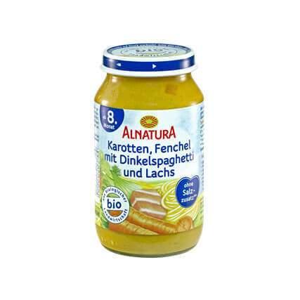 alnatura-baby-glaeschen-karotten-fenchel-dinkelspaghetti-lachs