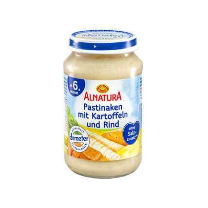 alnatura-baby-glaeschen-pastinaken-kartoffeln-rind