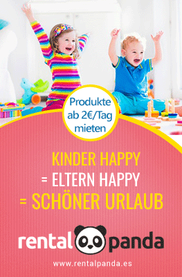 Banner Kinder Happy