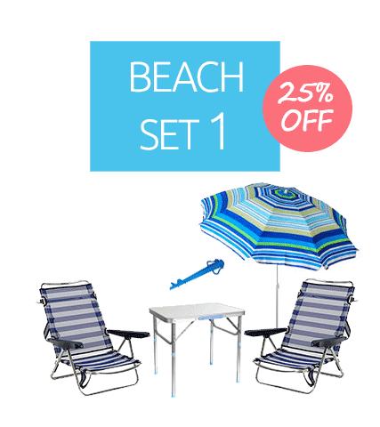 beach-set-1