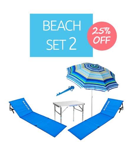 beach-set-2