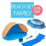 beach-set-family