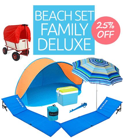 beach-set-family-deluxe