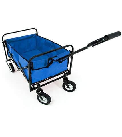 bollerwagen-mobil2