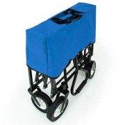 bollerwagen-mobil4