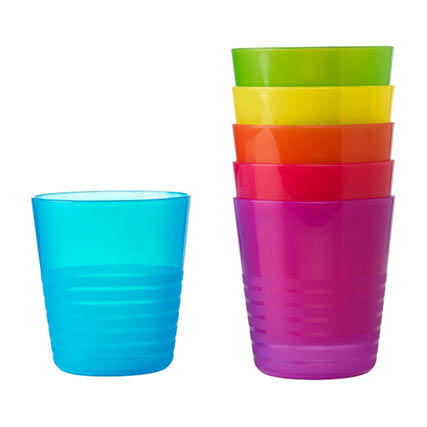 cover-set-cups