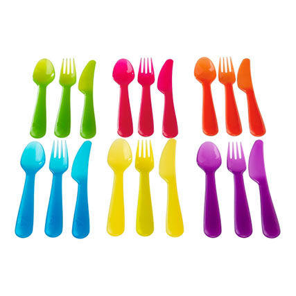 cover-set-cutlery