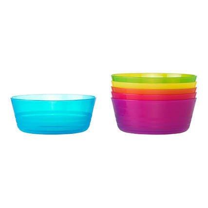 cover-set-bowls