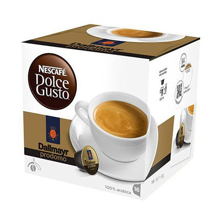 kaffee lieferung mallorca dolce gusto kapseln. Black Bedroom Furniture Sets. Home Design Ideas