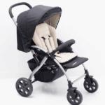 stroller-nico2