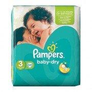pampers-windeln-gr3