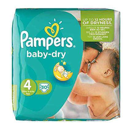 pampers-nappies-size4