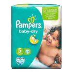 pampers-windeln-gr5