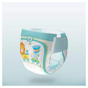 pampers-windeln1