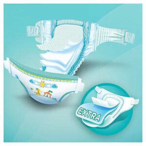 pampers-windeln2