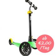 scooter-roller-fuer-kleine1