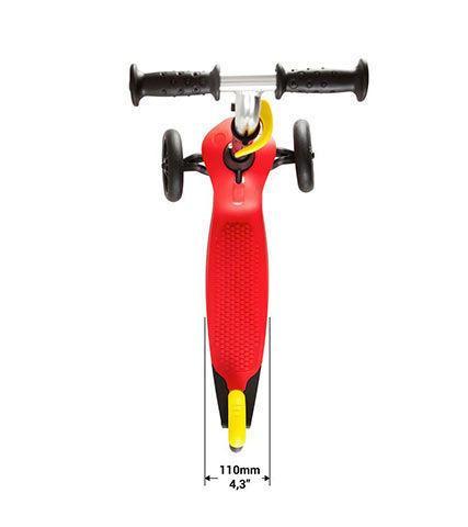 scooter-roller-fuer-kleine2