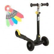 scooter-roller-fuer-kleine3