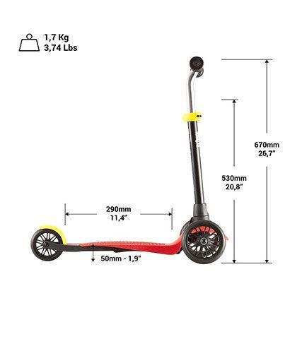 scooter-roller-fuer-kleine4