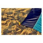 beach-blanket-xl-size