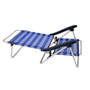 beach-chair3
