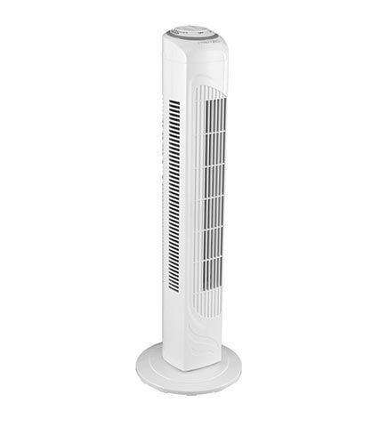 Urlaubsartikel mieten mallorca turm ventilator for Ventilator kinderzimmer