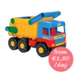 beach-toy-truck