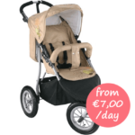 buggy-jogger