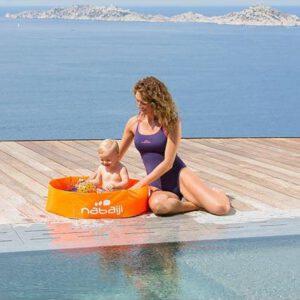 baby-pool2