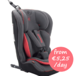 car-seat-isofix