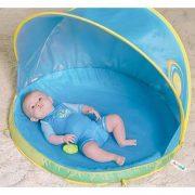 popup-pool2