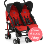 twin-buggy-chicco