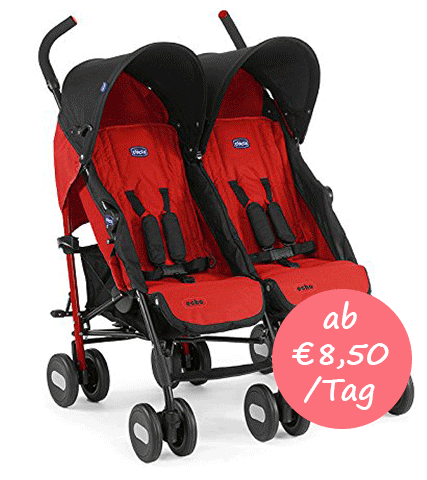 zwillings-kinderwagen-chicco