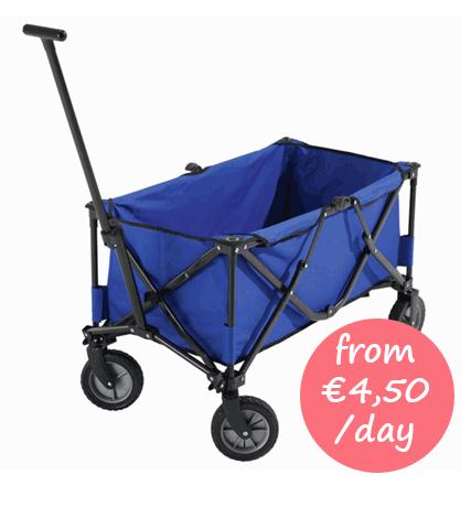 beach-cart-foldable