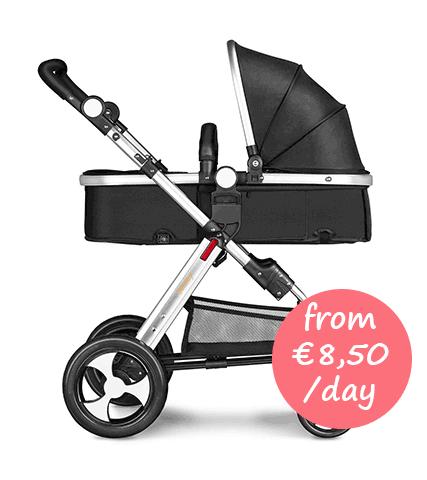besrey-baby-stroller-pushchair