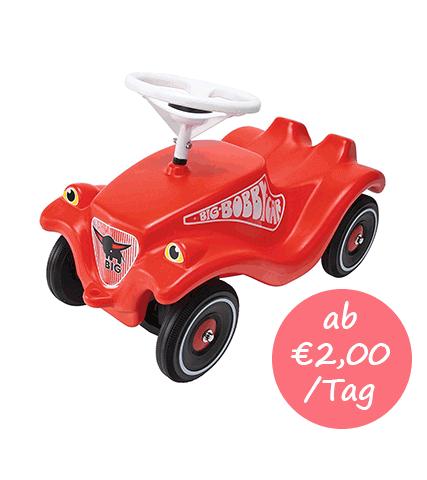 bobby-car-mieten-mallorca2