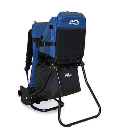 Backpack Carrier for Hiking Mallorca