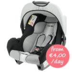 baby-car-seat-hire-majorca