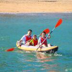kayak-ausleihen-mallorca